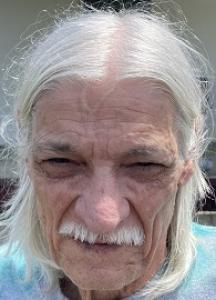Douglas Wayne Ellis a registered Sex Offender of Virginia