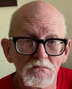 Daner Bruce Durham a registered Sex Offender of Virginia