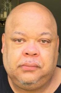 Robert Aaron Hoston Jr a registered Sex Offender of Virginia