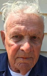 Elias Smith a registered Sex Offender of Virginia