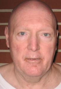 Jimmy Ray Linville a registered Sex Offender of Virginia