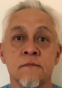 Jim Viet Lochner a registered Sex Offender of Virginia