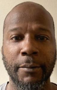 Charles Lee Belfield a registered Sex Offender of Virginia