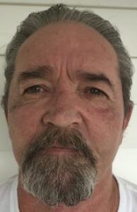 Jeffrey Arnold Spinella a registered Sex Offender of Virginia