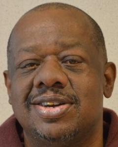 Elmer Lee Tucker Sr a registered Sex Offender of Virginia