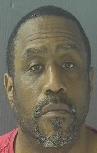 Byron Lee Nicholson a registered Sex Offender of Virginia