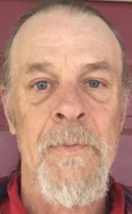 James K Rowland a registered Sex Offender of Virginia