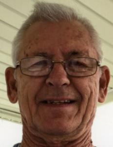 Robert Dee Younce a registered Sex Offender of Virginia