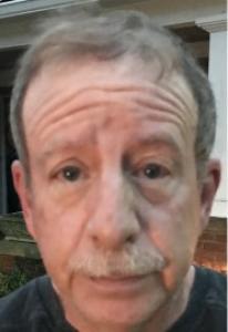 Robert Emory Conner a registered Sex Offender of Virginia