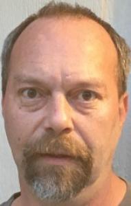 Herbert F Rexrode Jr a registered Sex Offender of Virginia