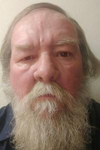 Bill Udir Berry a registered Sex Offender of Virginia