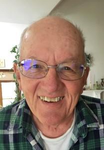 Wayne Albert Blake a registered Sex Offender of Virginia