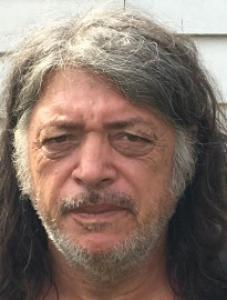 John W Gordon Jr a registered Sex Offender of Virginia