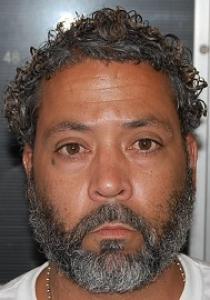 Floyd Braxton Trammel Jr a registered Sex Offender of Virginia