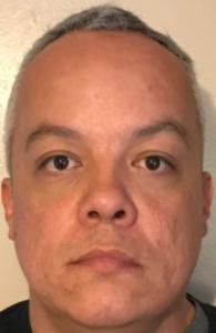 Antonio Marquez Sanchez a registered Sex Offender of Virginia