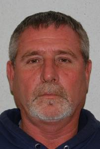 Paul Anthony Stroud a registered Sex Offender of Virginia
