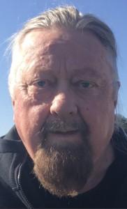 Larry Ray Harvey a registered Sex Offender of Virginia