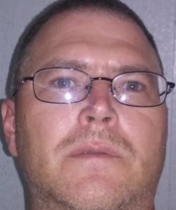 Billy Ray Snead a registered Sex Offender of Virginia