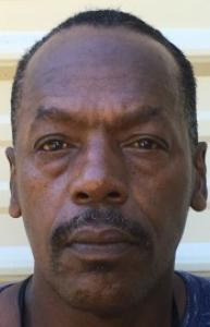 Cyril Eugene White a registered Sex Offender of Virginia
