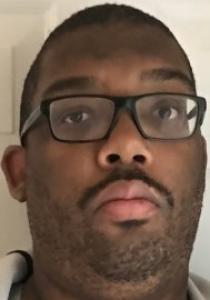Donald Joseph Lucas III a registered Sex Offender of Virginia