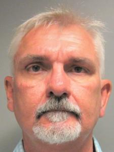 Noel Wade Wasson a registered Sex Offender of Virginia