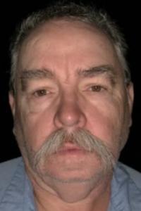 Maynard Linwood Puryear a registered Sex Offender of Virginia