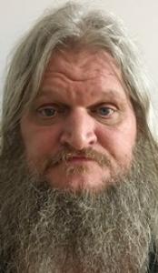 David Wayne Wolfe a registered Sex Offender of Virginia