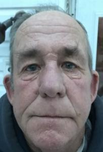 Dennis James Campbell Sr a registered Sex Offender of Virginia