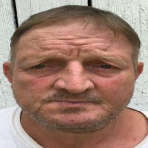 Shirley Bennie Bailey Jr a registered Sex Offender of Virginia
