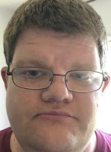 Steven Robert Waller a registered Sex Offender of Virginia