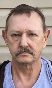 Gregory Scott Hier a registered Sex Offender of Virginia