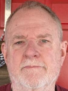 Kenneth Charles Basham a registered Sex Offender of Virginia
