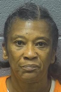 Terisana Michelle Wood a registered Sex Offender of Virginia