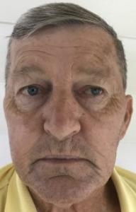 Bobby Joe Duggins a registered Sex Offender of Virginia