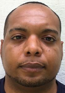 Derek Jordan Ransom a registered Sex Offender of Virginia