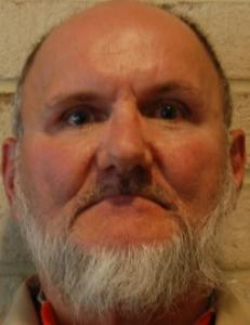 Donnie Ray Exline a registered Sex Offender of Virginia