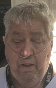 Willie Lincoln Hicks a registered Sex Offender of Virginia