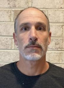 Jeffrey Alan Pannacci a registered Sex Offender of Virginia