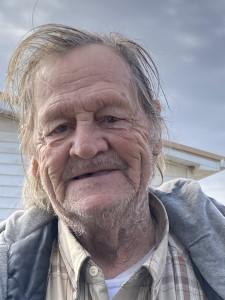 Charles Wayne Hartsock a registered Sex Offender of Virginia