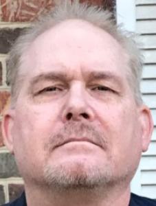 Stephen Ewell Gandy a registered Sex Offender of Virginia