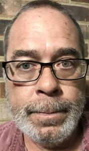 James Douglas Worsham a registered Sex Offender of Virginia