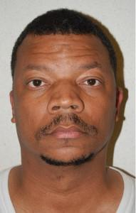 Antwan David Coleman a registered Sex Offender of Virginia