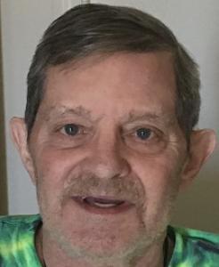 George Richard Altare Jr a registered Sex Offender of Virginia