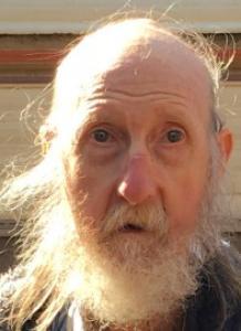 Arvin Edsel Webb a registered Sex Offender of Virginia