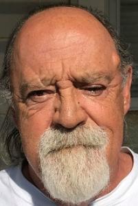 Robert Edward Spring a registered Sex Offender of Virginia