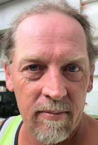Sonny James Johnson a registered Sex Offender of Virginia