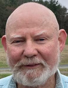 Millard Kent Walton a registered Sex Offender of Virginia