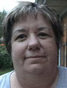 Kathleen Morris Belcher a registered Sex Offender of Virginia
