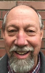 Ralph Jeffery Turner a registered Sex Offender of Virginia