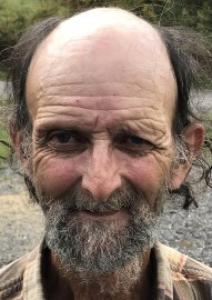 David William Guynn a registered Sex Offender of Virginia